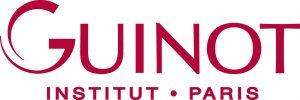 Guinot07-207Q